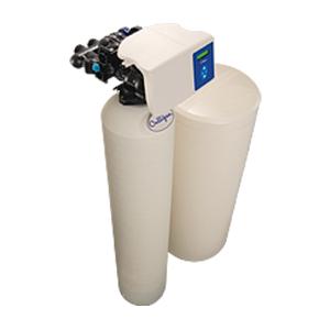 RWB Water Installaties